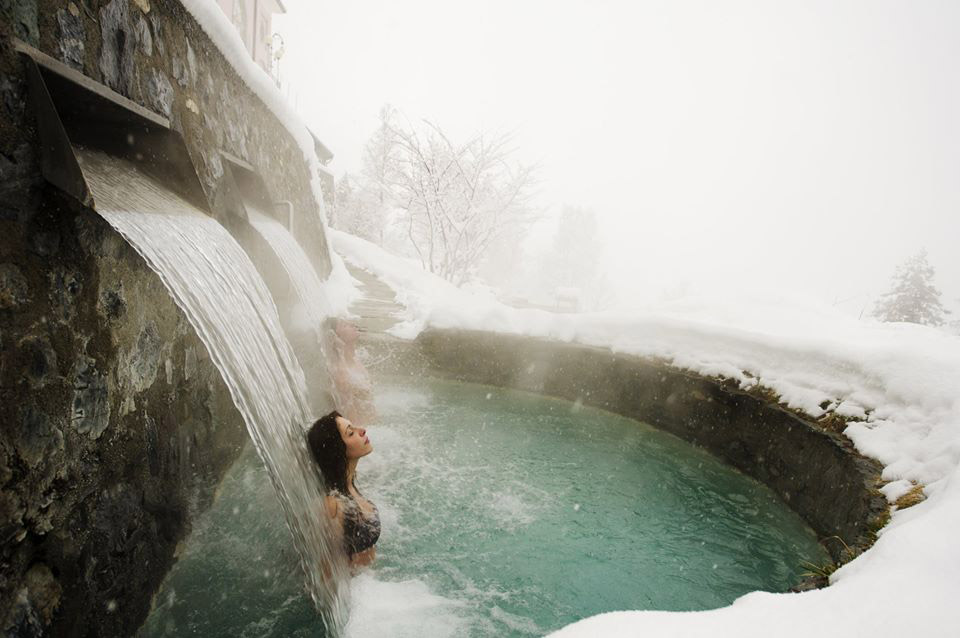 http://www.hotelpedranzini.it/img/bormioterme-3.jpg